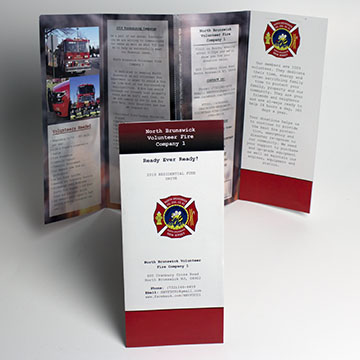 self-mailer brochure example 3